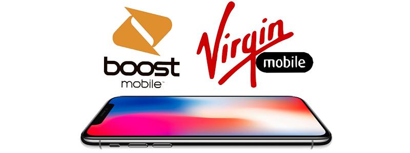 Website for virgin mobile