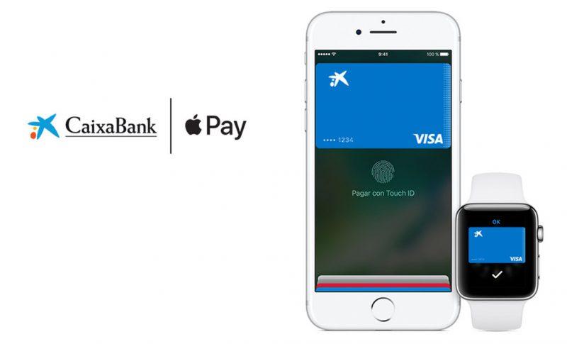 Caixa Bank Offers
