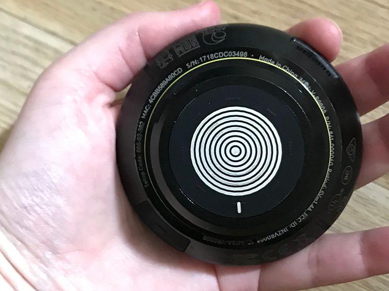 Logitech Circle 2 HomeKit Camera Review - MacRumors