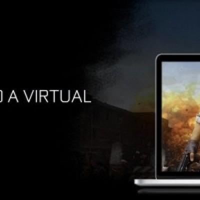 Nvidia on MacRumors