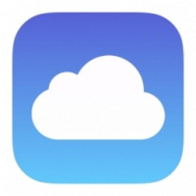 how to close i cloud