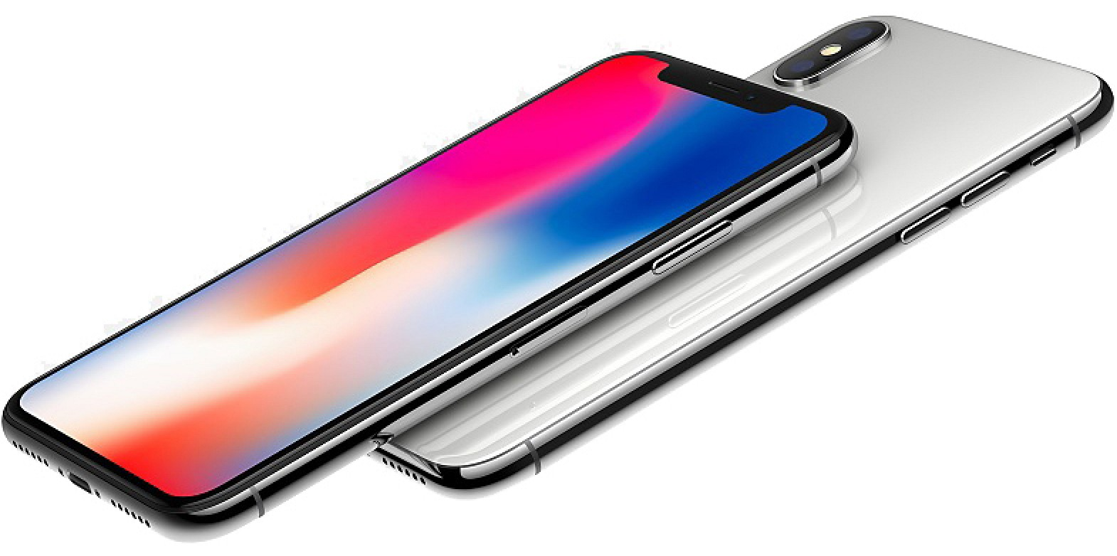 TIME Ranks iPhone X and Apple Watch Series 3 Among Top 10 Best Gadgets of 2017