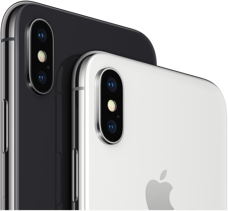 Ming-Chi Kuo Says 2018 iPhones Unlikely to Have Rear ...