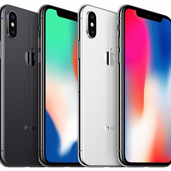 During Todays Earnings Call Covering The First Fiscal Quarter Of 2018 Apple CEO Tim Cook Said That IPhone X Has Surpassed Our Expectations And