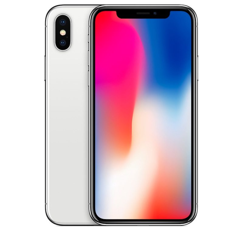 Giveaway iphone x plus camera