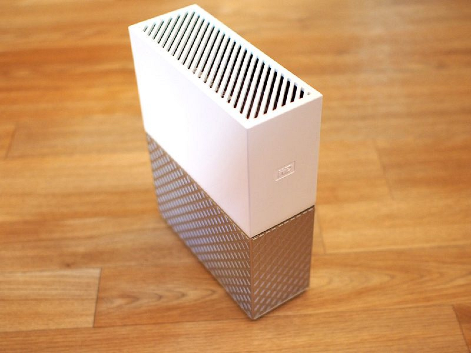 western digital s my cloud home is easy to use but apps need