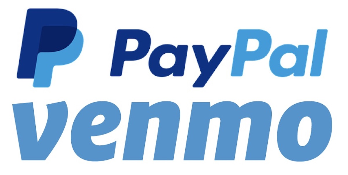 69575895b30 PayPal Announces Over 2M U.S. Retailers Will Begin Accepting Venmo ...