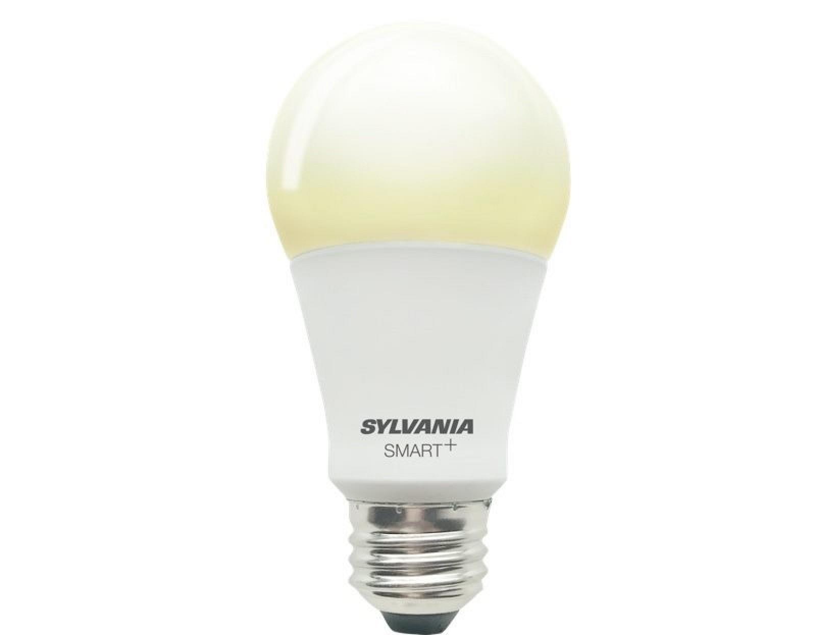 Sylvania Smart Lighting Line Gains Homekit Enabled Flex Strip And Soft White Bulb Mac Rumors