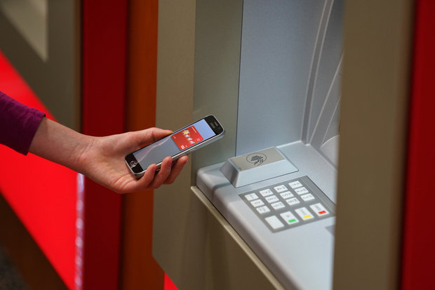 Wells Fargo Adds Le Pay Support To More Than 5 000 Atms