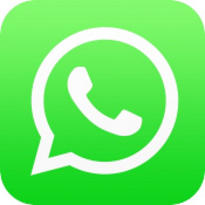 Latest WhatsApp Update Adds iPhone XS Max Support, Hints at