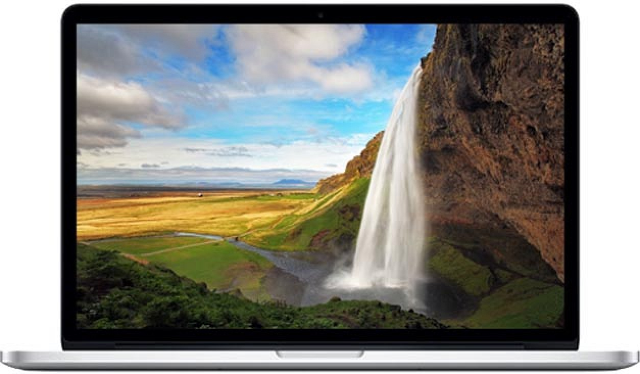 photo image Apple Stops Selling 2015 MacBook Pro, Lineup Now Limited to Thunderbolt 3 Models
