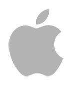 apple reports 4q 2018 results 14 1b profit on 62 9b revenue 46 9m iphones
