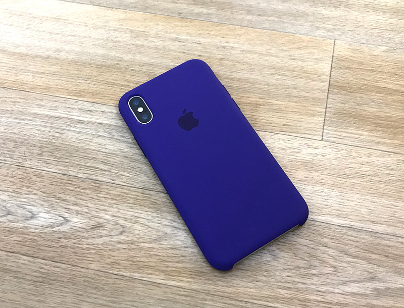 wholesale dealer 92b6b fcf3a iPhone X Case Review Roundup: Apple, Twelve South, Nomad, Speck and ...