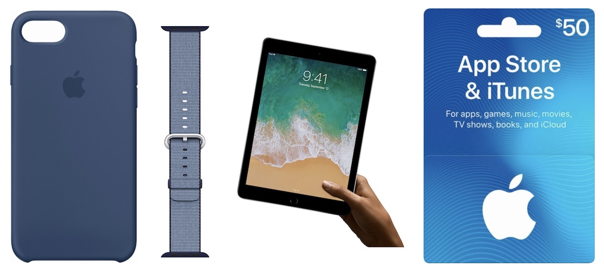 one of this years most notable sales across most retailers is for the 2017 97 inch ipad pro with 32gb of storage at just 250 for the wi fi only model - After Christmas Sales Best Buy