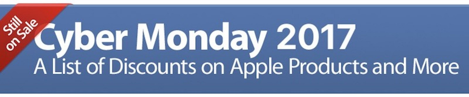 Ipod touch 5 cyber monday deals