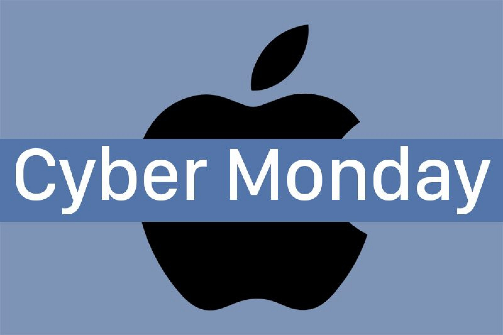 Apple Cyber Monday: Everything We Know | MacRumors