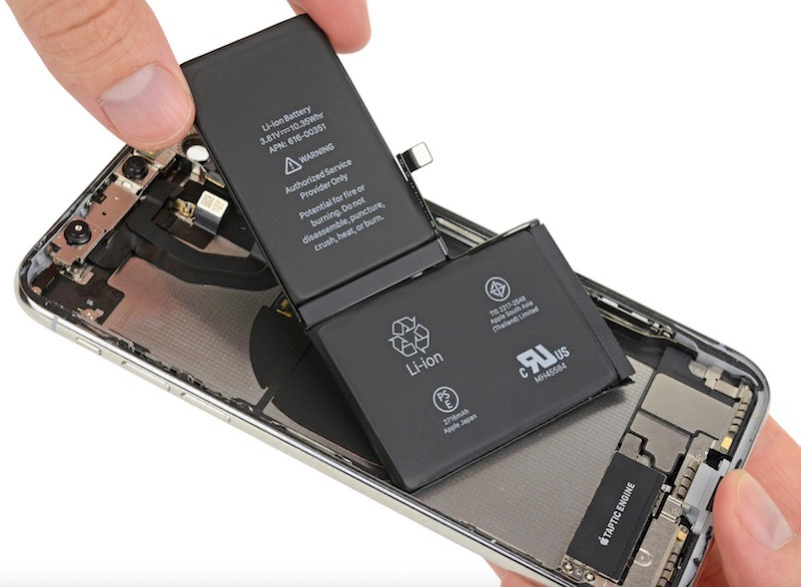 Apa Saja iPhone Yang Akan di Rilis oleh Apple 2018  - INSIGHTMAC 08162d0eae