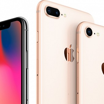 Apple Could Release Just One New OLED Based IPhone Alongside Two Models With LCD Displays This Year According To A Report Today