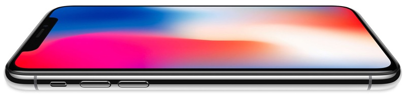 Foxconn to Begin Production on iPhone X in India This July | MacRumors