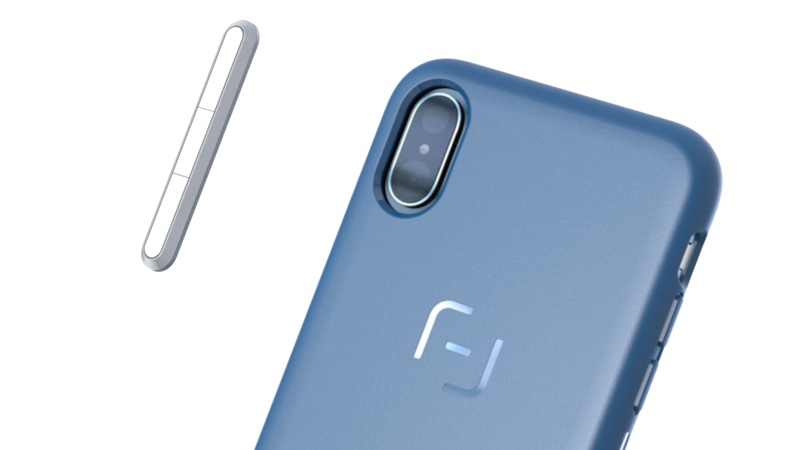 newest 16c6c 3b249 MacRumors Giveaway: Win an iPhone X Case From MagBak - MacRumors