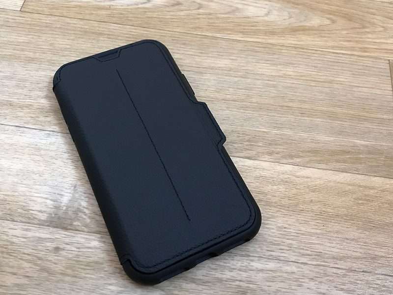 check out 8bd2f e371d iPhone X Case Review Roundup 5: Spigen, OtterBox, LifeProof ...