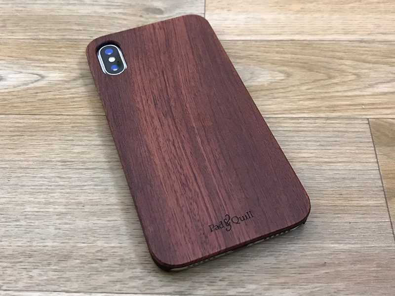 wholesale dealer 86f96 4db15 iPhone X Case Review Roundup: Apple, Twelve South, Nomad, Speck and ...