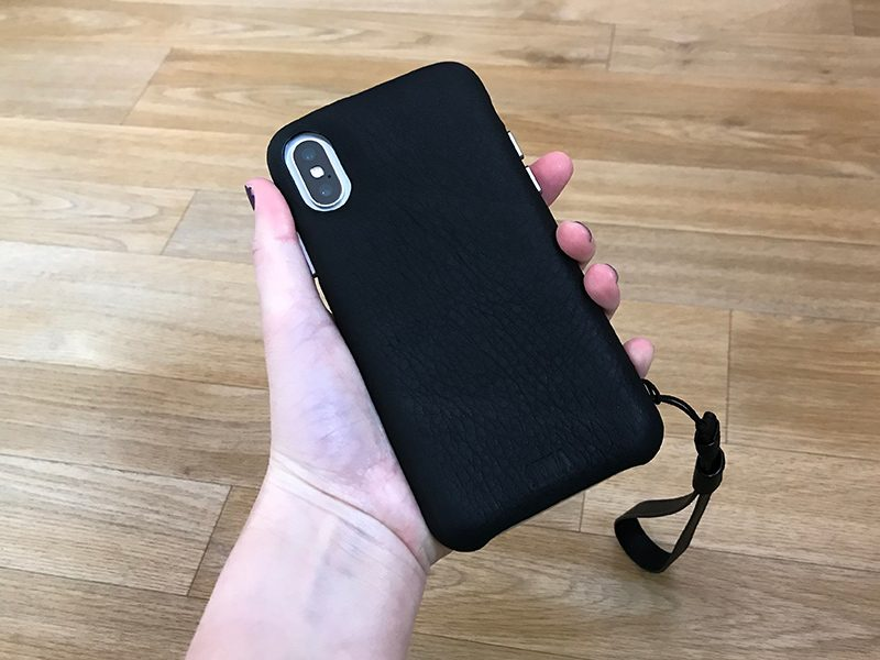check out c4480 f25b6 iPhone X Case Review Roundup 5: Spigen, OtterBox, LifeProof ...