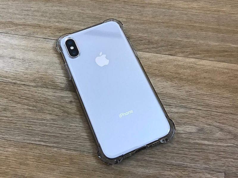 check out 5b50a 2000c iPhone X Case Review Roundup 5: Spigen, OtterBox, LifeProof ...