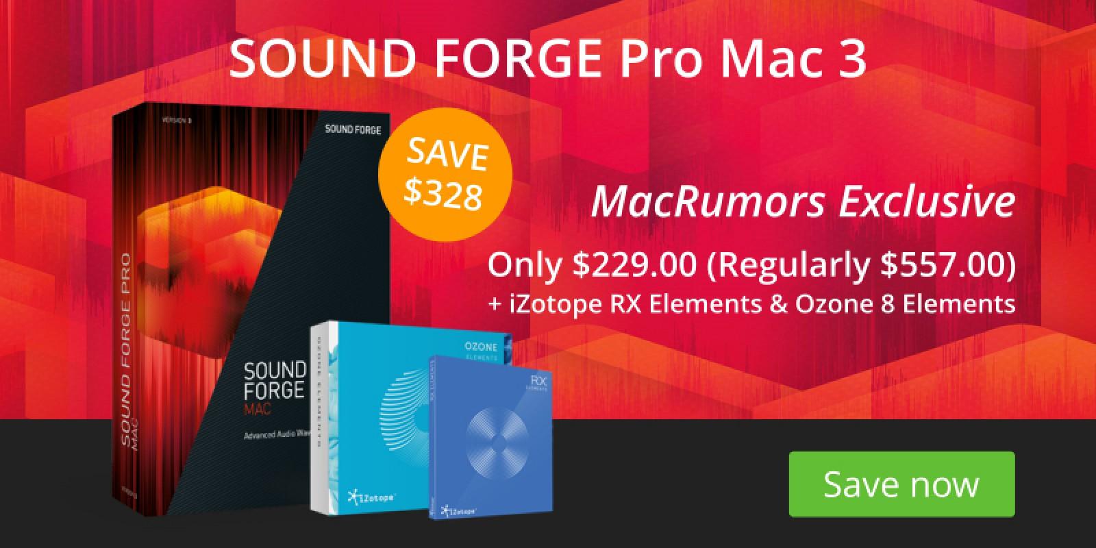 MacRumors - Apple Mac iPhone Rumors and News