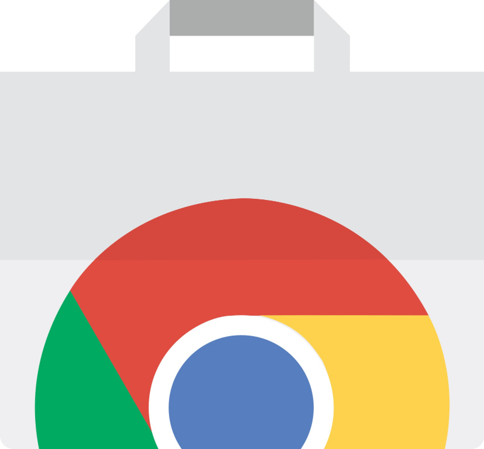 Google Removes Chrome Apps Section From the Chrome Browser Web Store