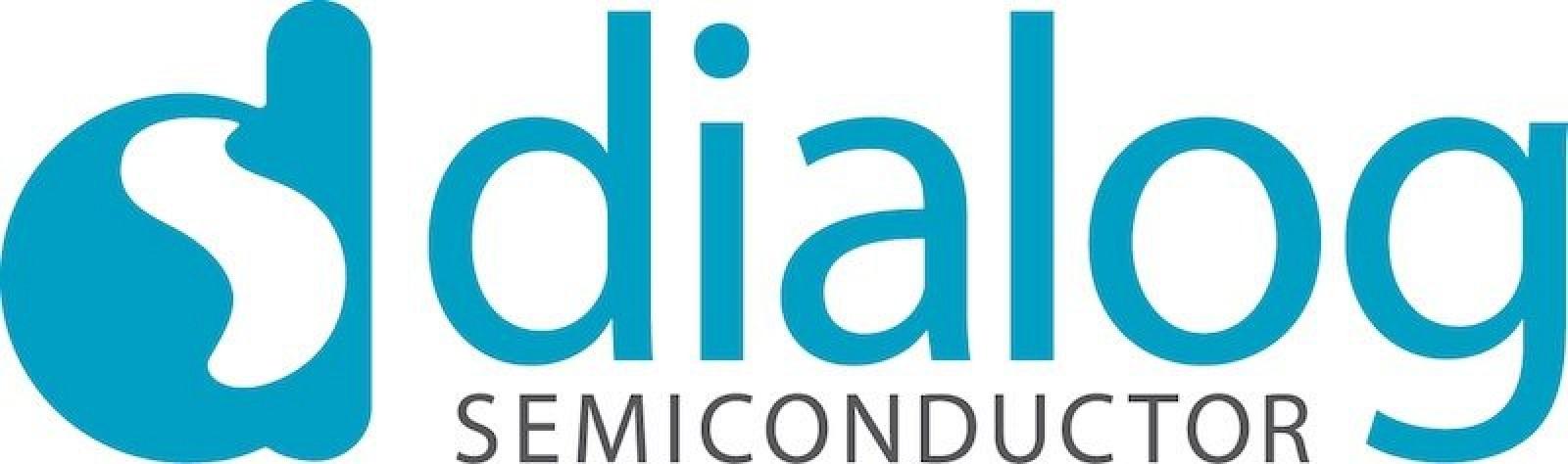 Dialog Semiconductor Aktie Realtime