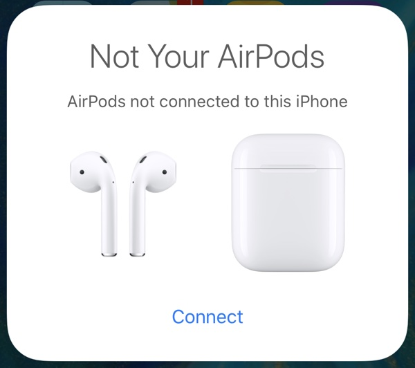 How to Set Up Your New AirPods - MacRumors