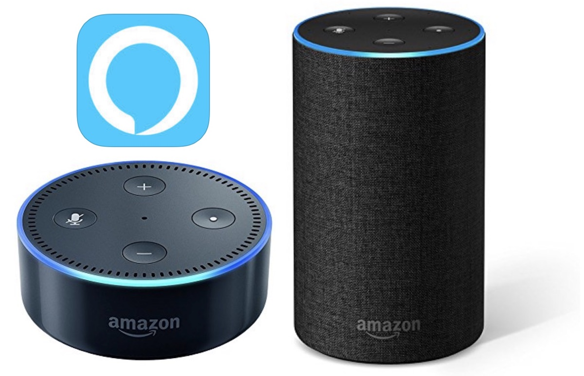amazon 39 s alexa app climbed to 1 on the ios app store 39 s. Black Bedroom Furniture Sets. Home Design Ideas