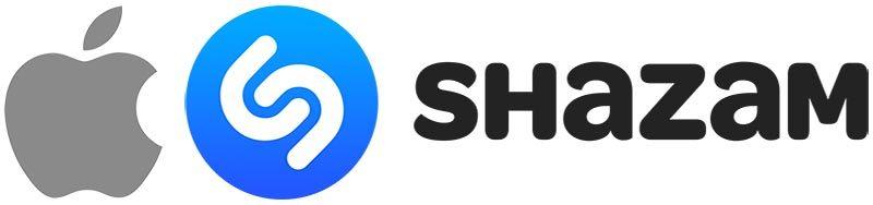 Apple oficiálně oznámil akvizici společnosti Shazam