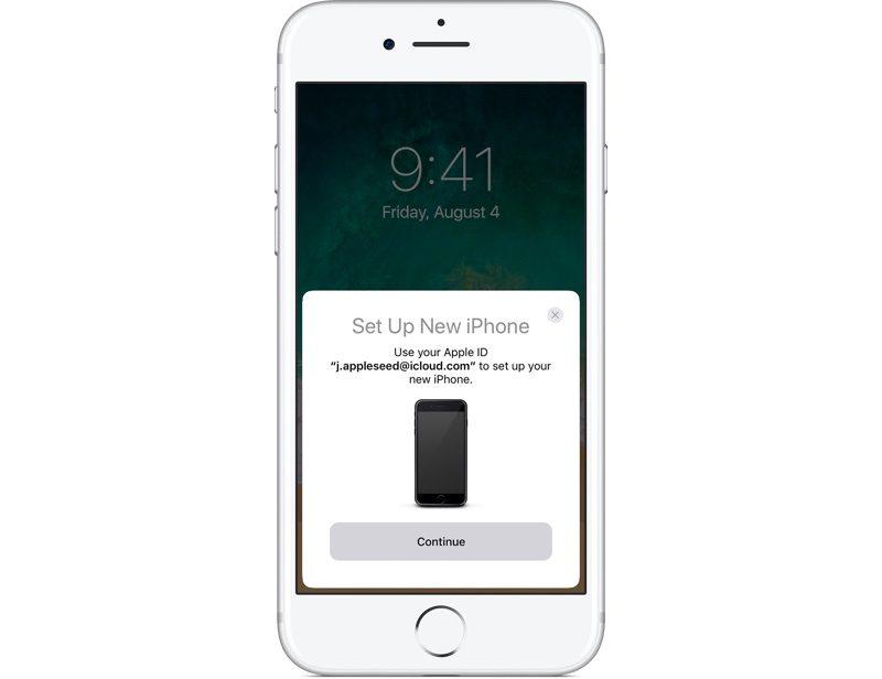 pop ups that wont close iphone