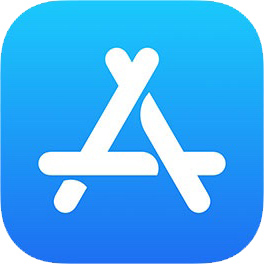 Apple Revamps App Store Guidelines, Sets New Rules for