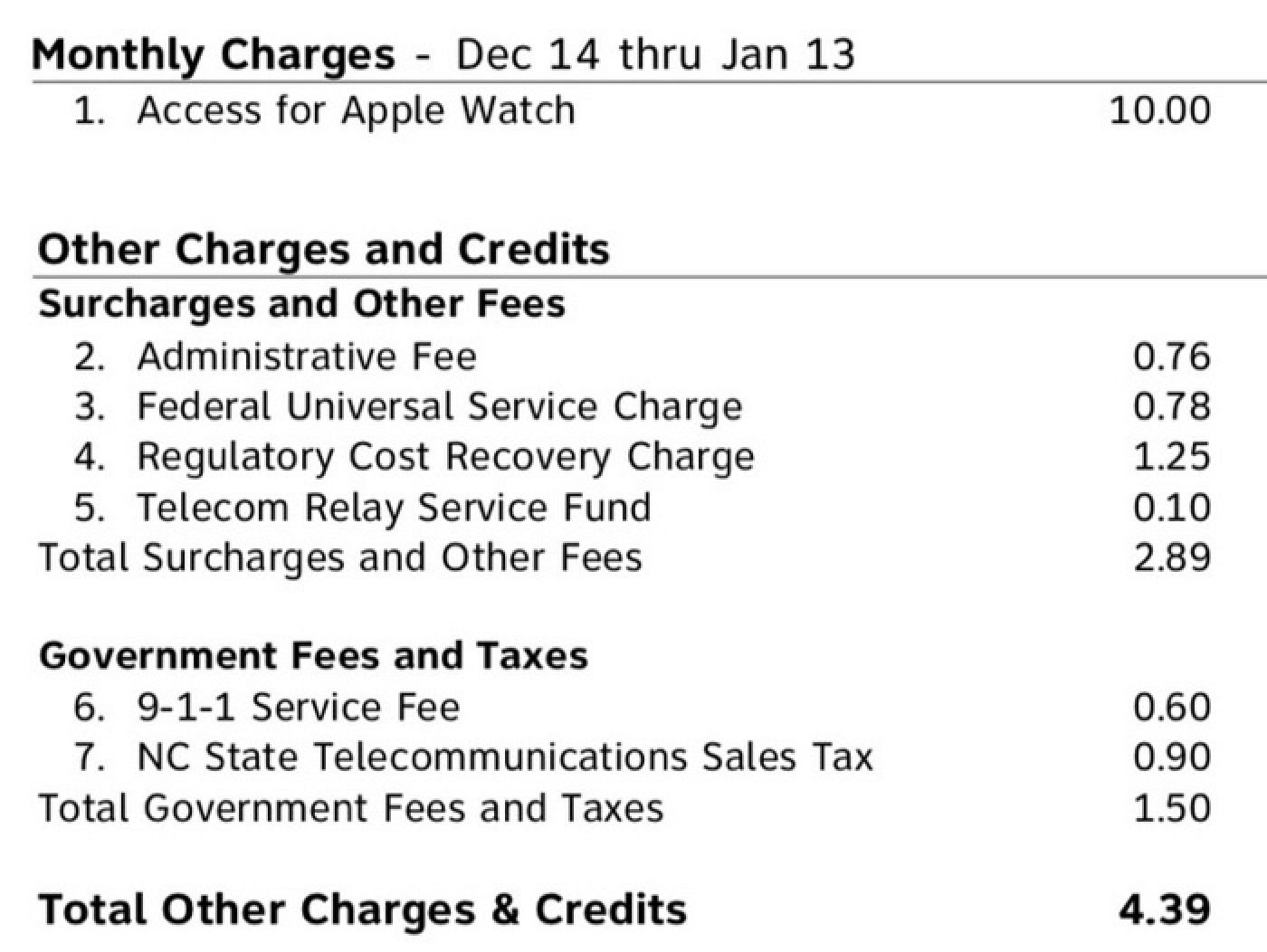 verizon activation fee waived