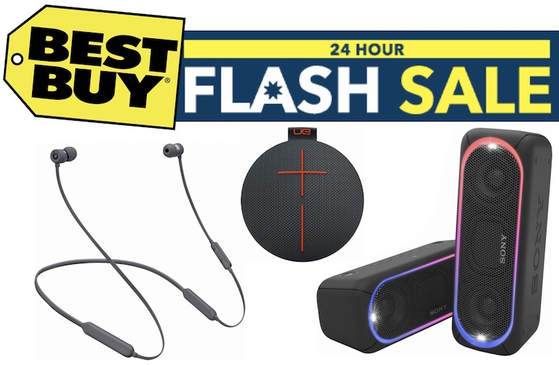 deals best buy flash sale 10 off itunes cards at target and new