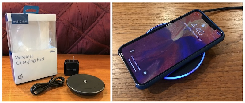 Best Wireless Chargers for iPhone X, iPhone 8, and iPhone 8