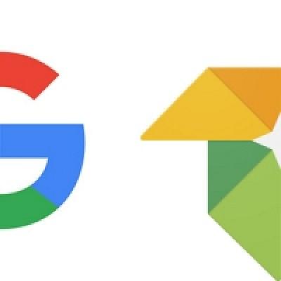 Google Photos on MacRumors