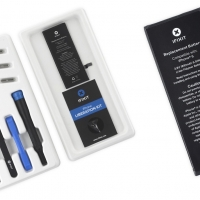 3c7405af2e iFixit Reduces Price of All DIY iPhone Battery Replacement Kits to  29 or  Less