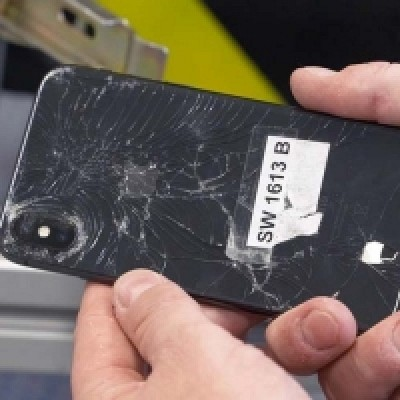 Consumer Reports Ranks Iphone X Below 8 Because Of Durability And Battery Life