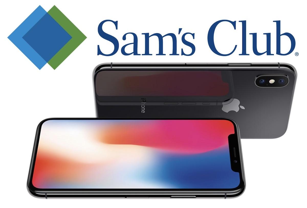 Deals Club Vidbox For Mac