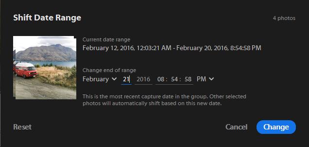 photoshop cc 2016 release date