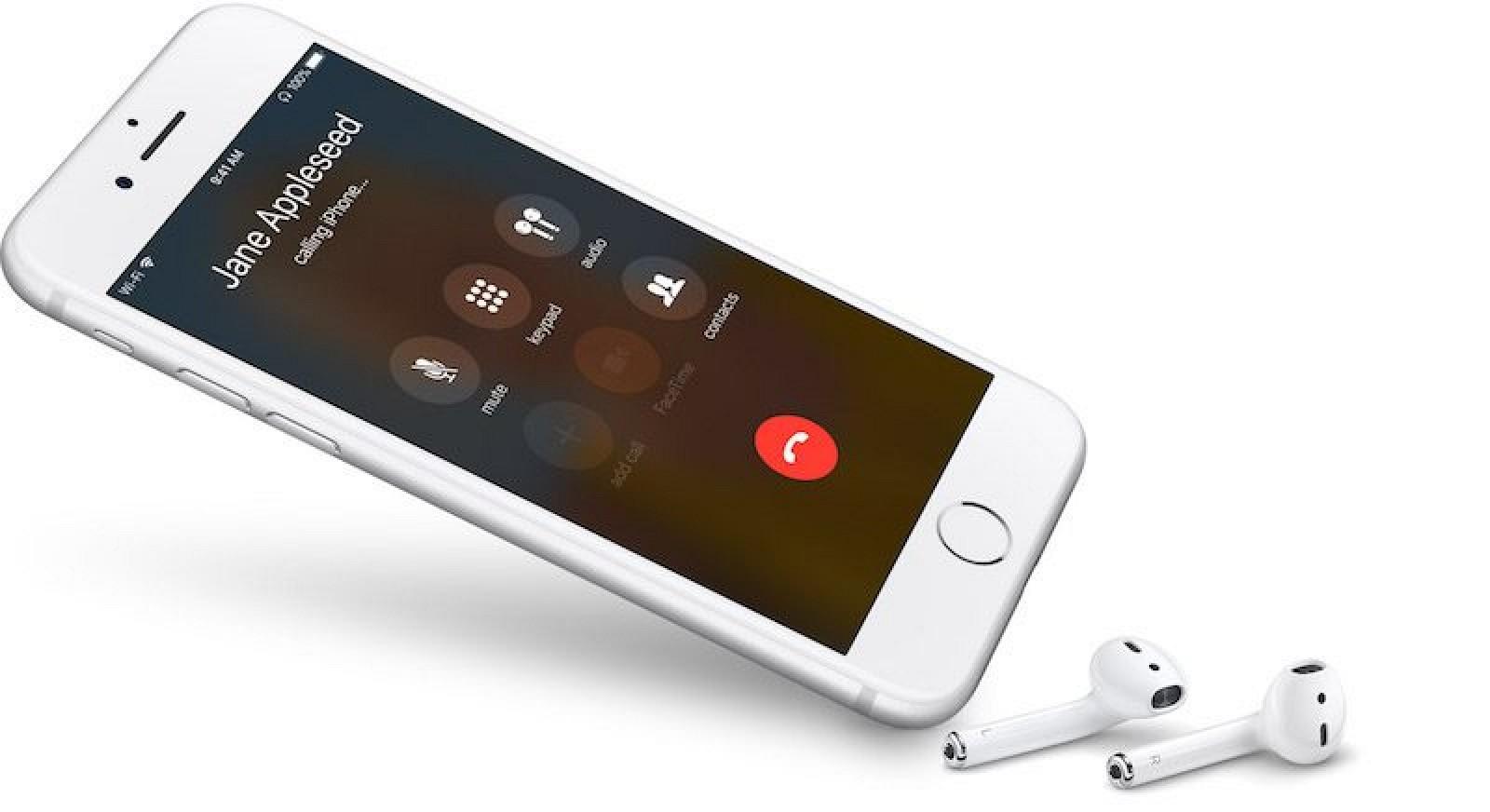 wifi calling how to use wifi calling fido