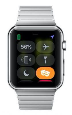 How to Get More Battery Life Out of Your Apple Watch - MacRumors
