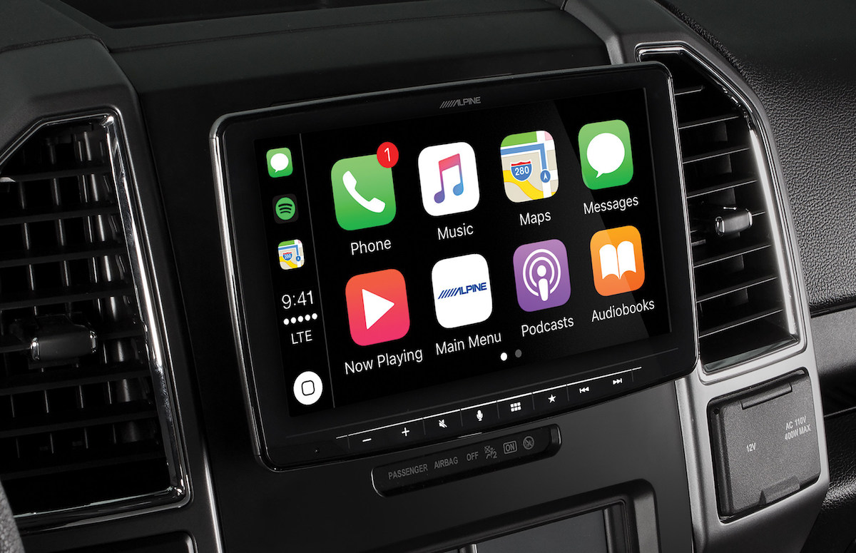 Why Does My Tundra Audio Sound Bad And What Can I Do About It together with Watch also Ces 2018 Alpine Electronics as well View further Product m Juice A12 p 28129. on custom car stereo systems