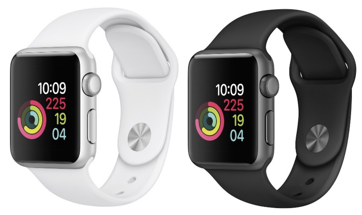 target discounts apple watch series 1 to 180 while. Black Bedroom Furniture Sets. Home Design Ideas
