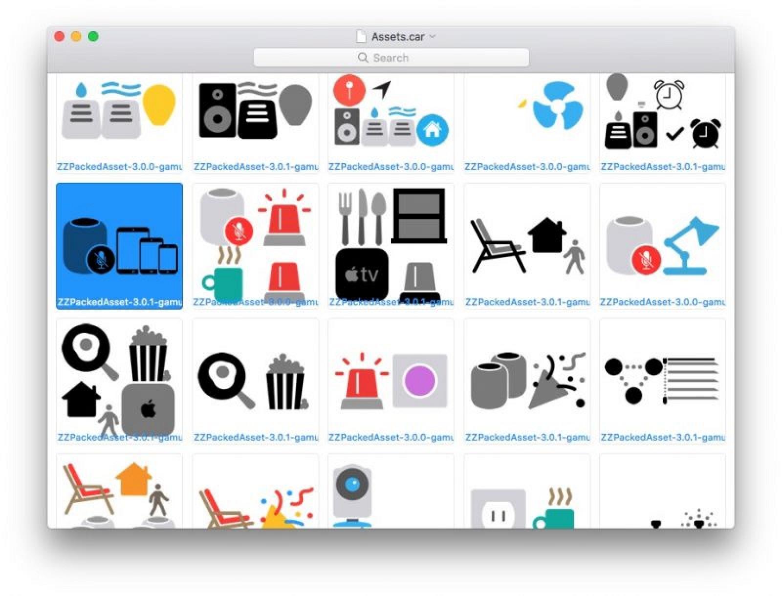 HomePod May Support Multiple User Accounts and HomeKit Scenes That Mute Siri