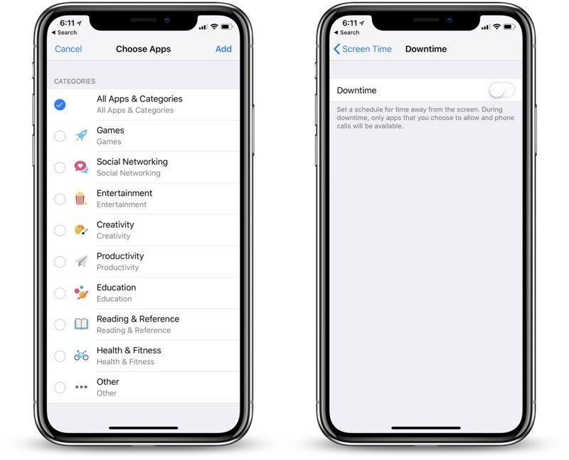 iOS 12: Everything We Know | MacRumors
